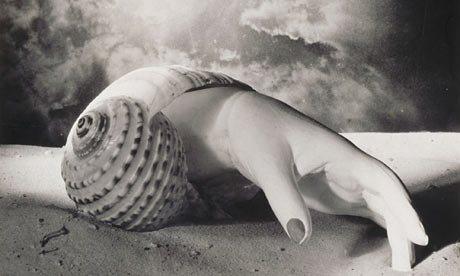 Dora-Maar-Sans-Titre-1934-001